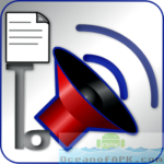 PDF To Speech APK Free Download