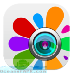 Photo Studio PRO Premium APK Free Download