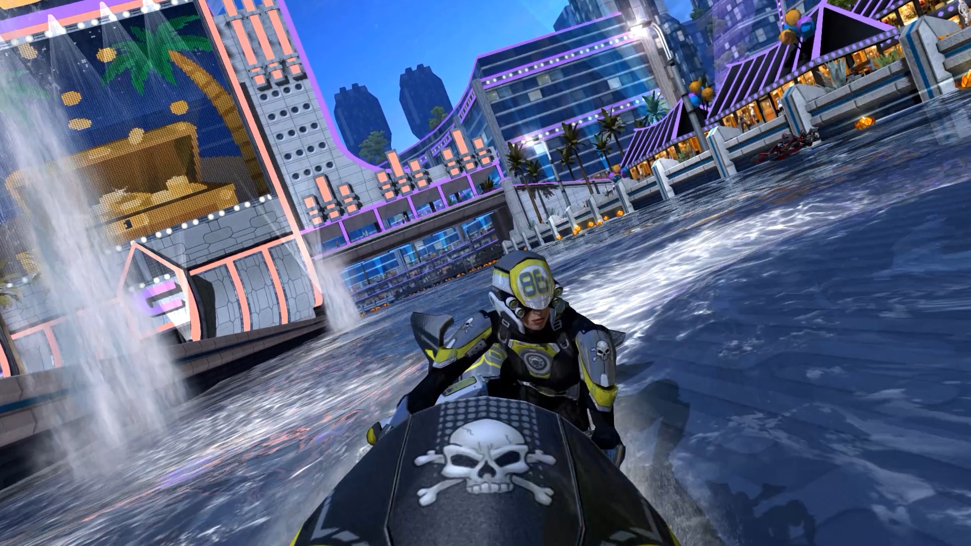 Riptide GP Renegade Download For Free