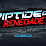Riptide GP Renegade APK Free Download
