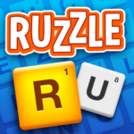 Ruzzle APK Free Download