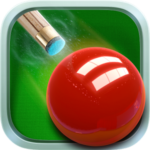 Snooker Stars APK Free Download