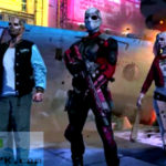 Suicide Squad Special Ops Mod APK Download For Free