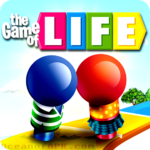 The Game of Life 2016 Edition APK Free Download