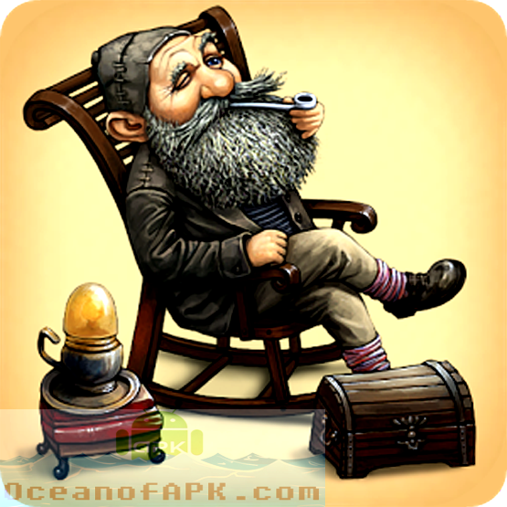 The Tiny Bang Story APK Free Download