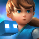 Warp Shift Full APK Free Download