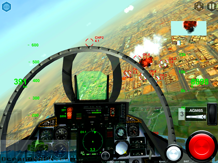 airfighters-pro-apk-download-for-free
