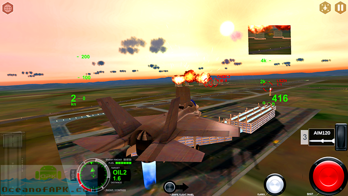 airfighters-pro-apk-features