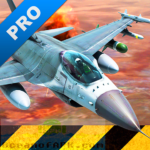AirFighters Pro APK Free Download