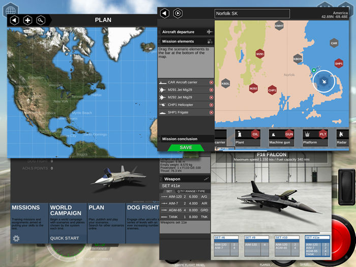 airfighters-pro-apk-setup-free-download