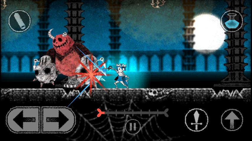 dokuro-apk-download-for-free