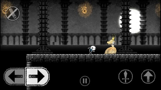 dokuro-apk-features