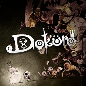 Dokuro APK Free Download