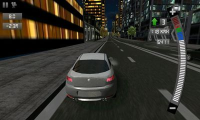 drag-racing-3d-apk-download-for-free