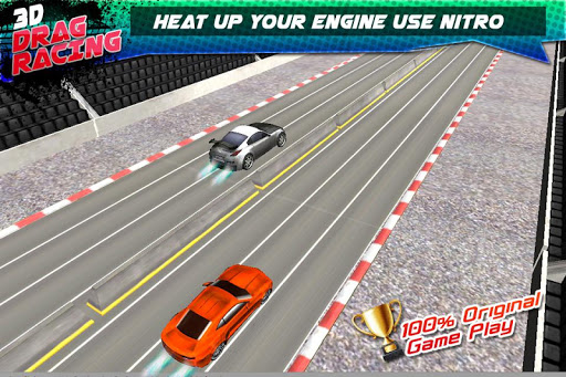 drag-racing-3d-apk-setup-free-download