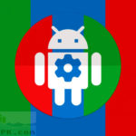 MacroDroid Device Automation PRO APK Free Download
