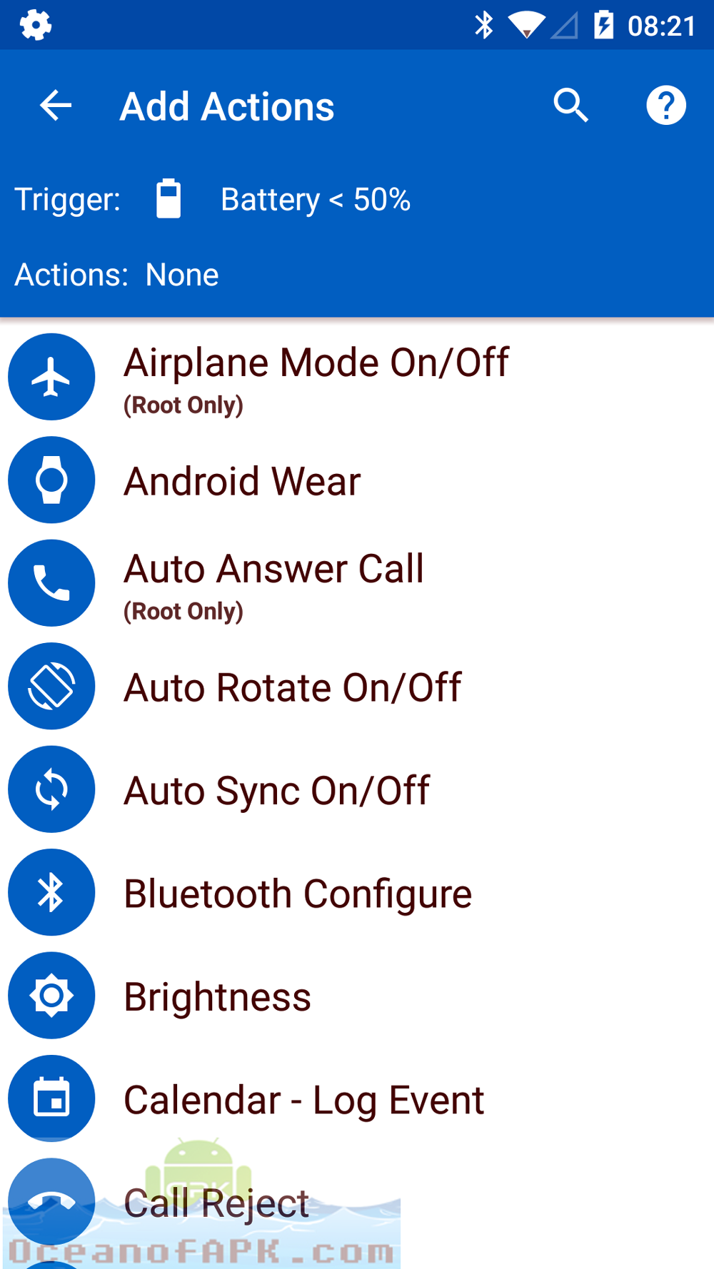 MacroDroid Device Automation PRO APK Setup Free Download