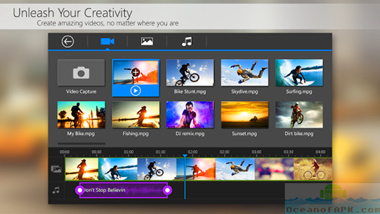 powerdirector-video-editor-full-apk-download-for-free