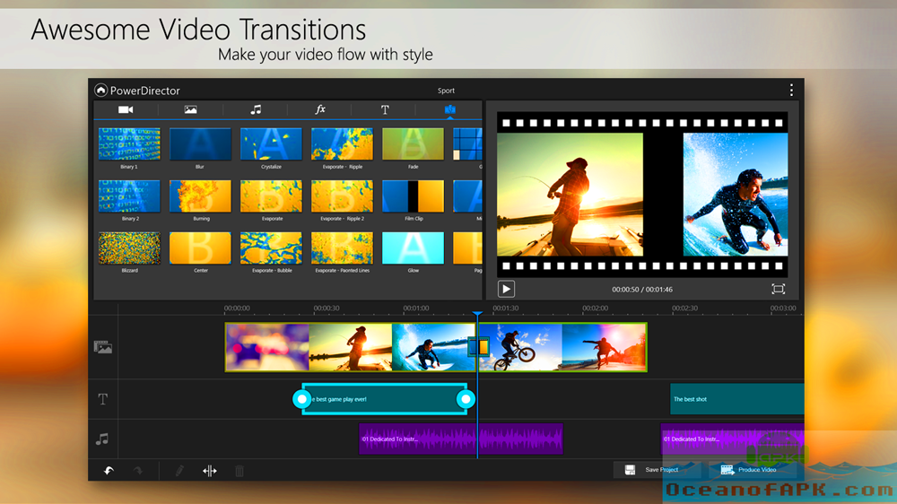 powerdirector-video-editor-full-apk-features