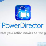 PowerDirector Video Editor Full APK Free Download