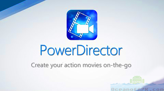 powerdirector-video-editor-full-apk-free-download