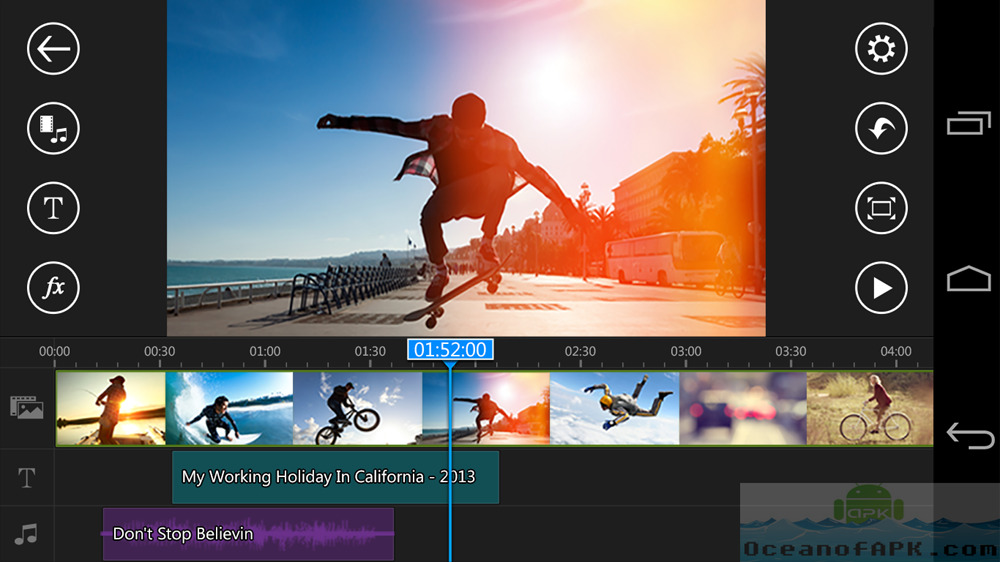 powerdirector-video-editor-full-apk-setup-free-download