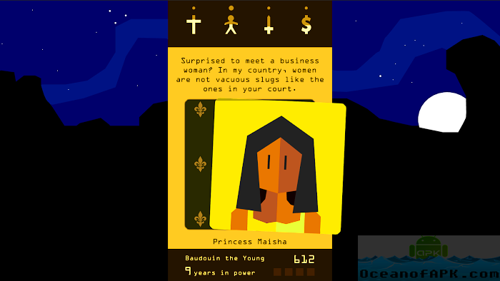 reigns-v1-0-full-download-for-free