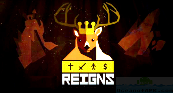 reigns-v1-0-full-features