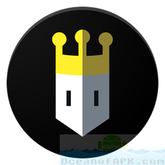 Reigns v1.0 Full APK Free Download