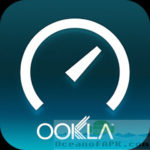 SpeedTest Premium APK Free Download