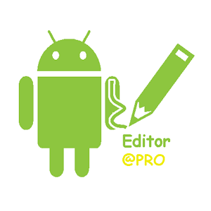 APK Editor Pro For Android Free Download