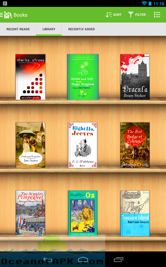aldiko-book-reader-premium-apk-features