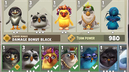 angry-birds-evolution-full-apk-download-for-free