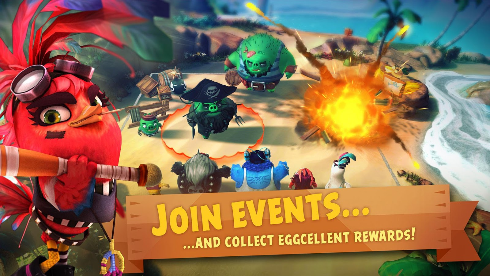 angry-birds-evolution-full-apk-features