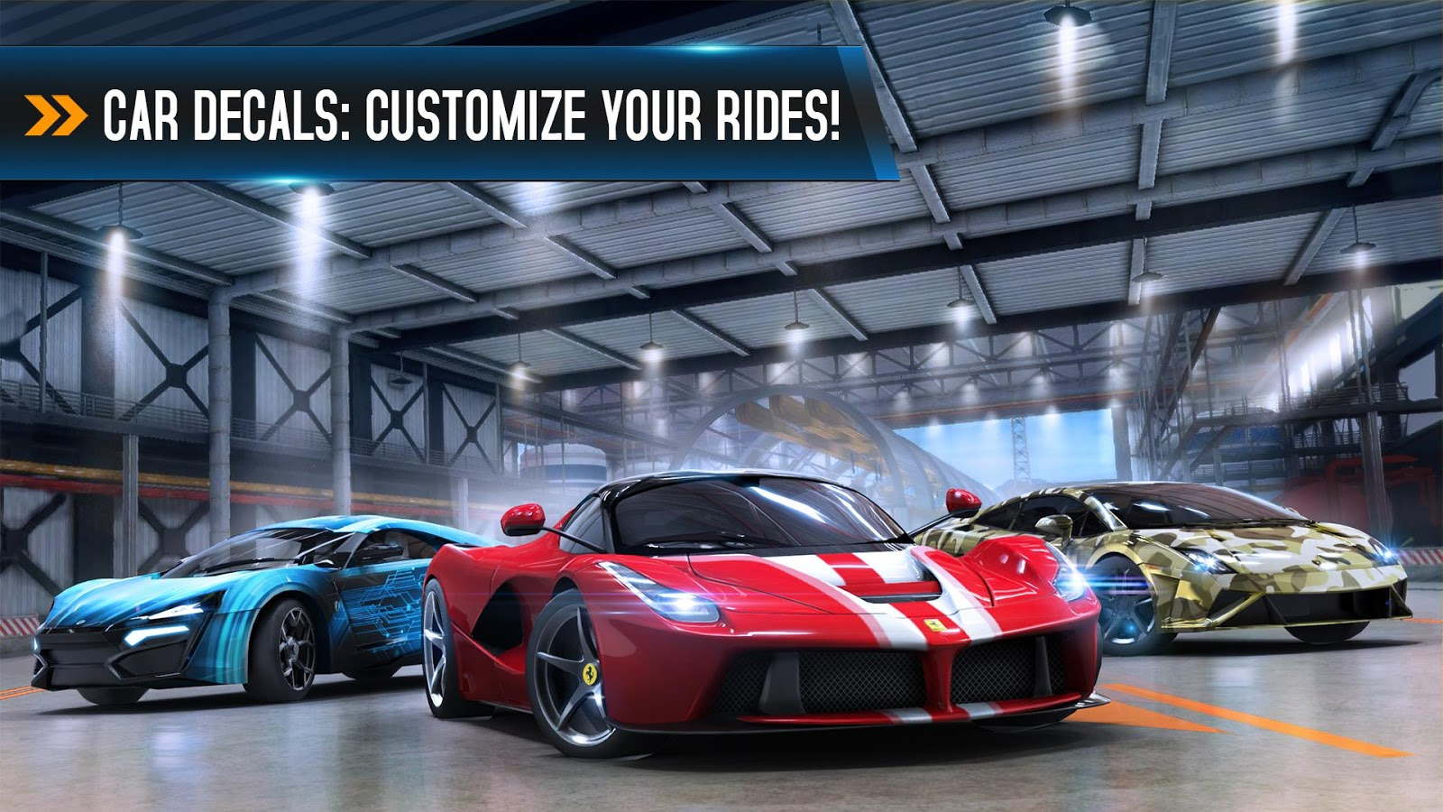 download asphalt 8 airbone mod apk andropalace.com