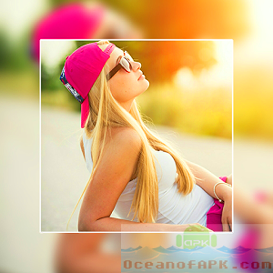 Color Splash Effect Pro Android APK Free Download