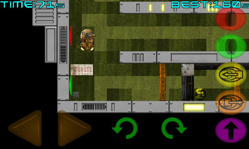 db42-full-apk-download-for-free