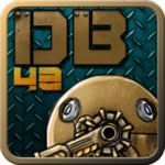 DB42 Full APK Free Download