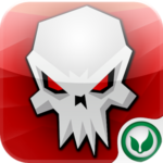 Dungeon Raid APK Free Download
