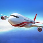 Flight Pilot Simulator 3D APK Free Download