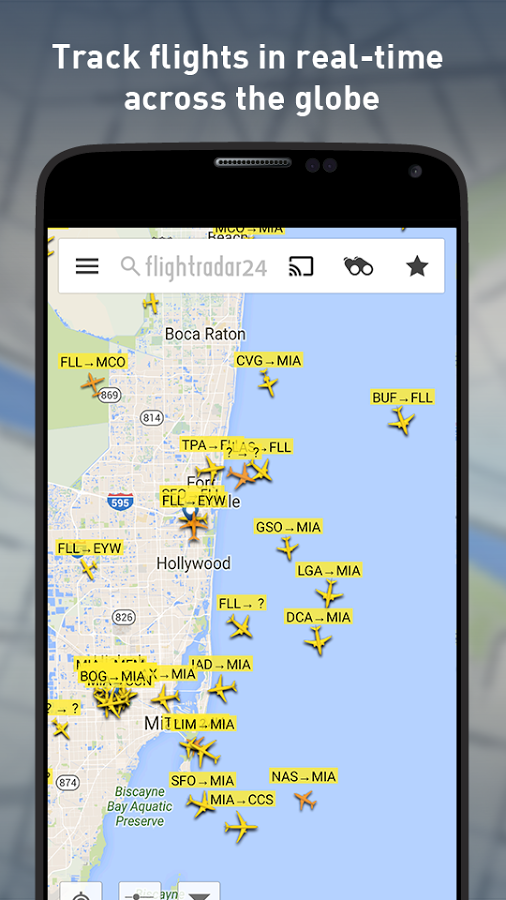 flightradar24-pro-apk-download-for-free