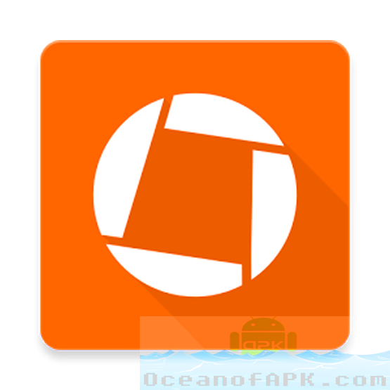 Genius Scan+ PDF Scanner APK Free Download