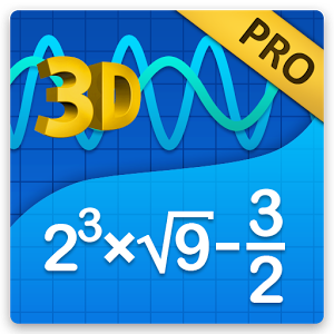 Graphing Calculator Mathlab Pro APK Free Download