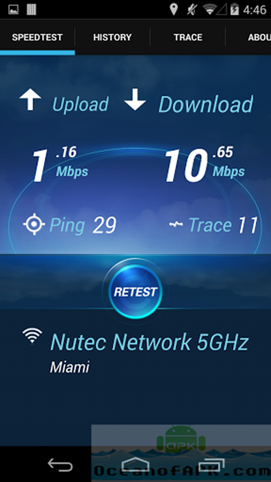 internet-speed-test-pro-apk-download-for-free