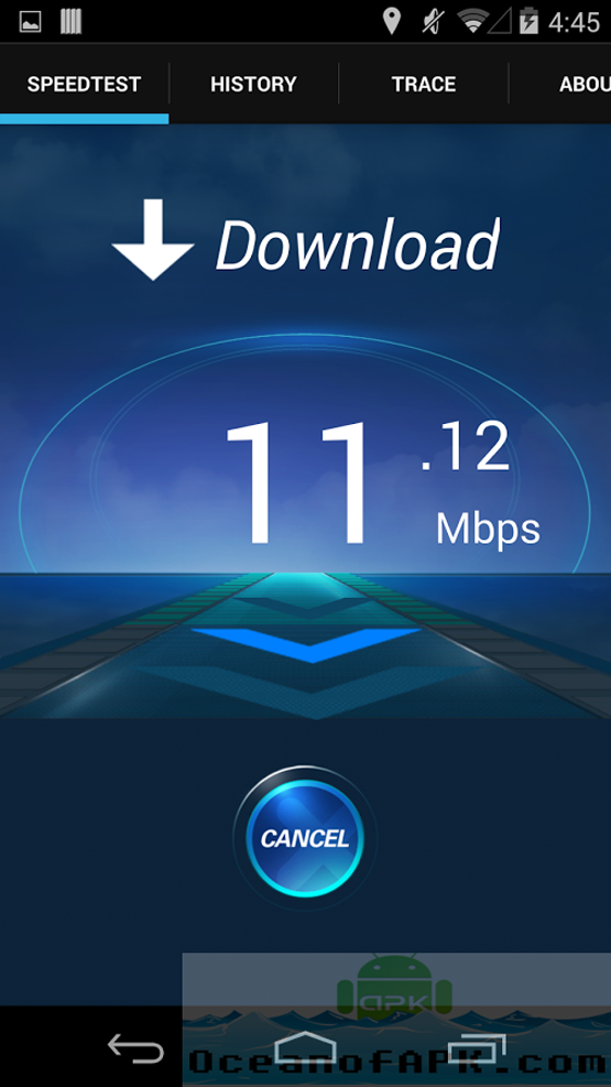 internet-speed-test-pro-apk-setup-free-download