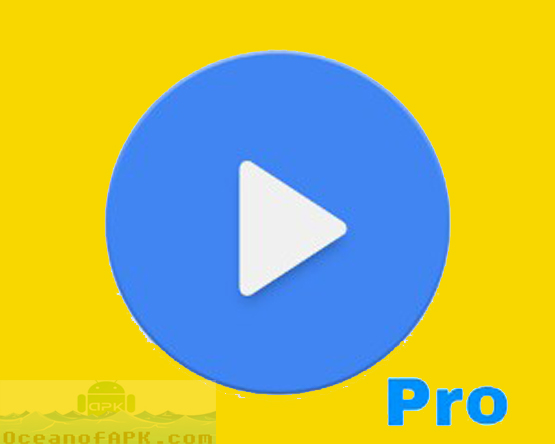MX Player Pro Ad Free Version APK Free Download