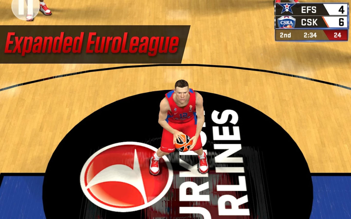 Nba live 2011 pc game free download. Golf channel store pga gear.