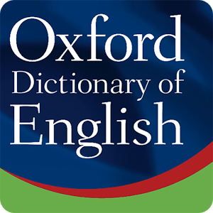 Oxford Dictionary of English Premium APK Free Download