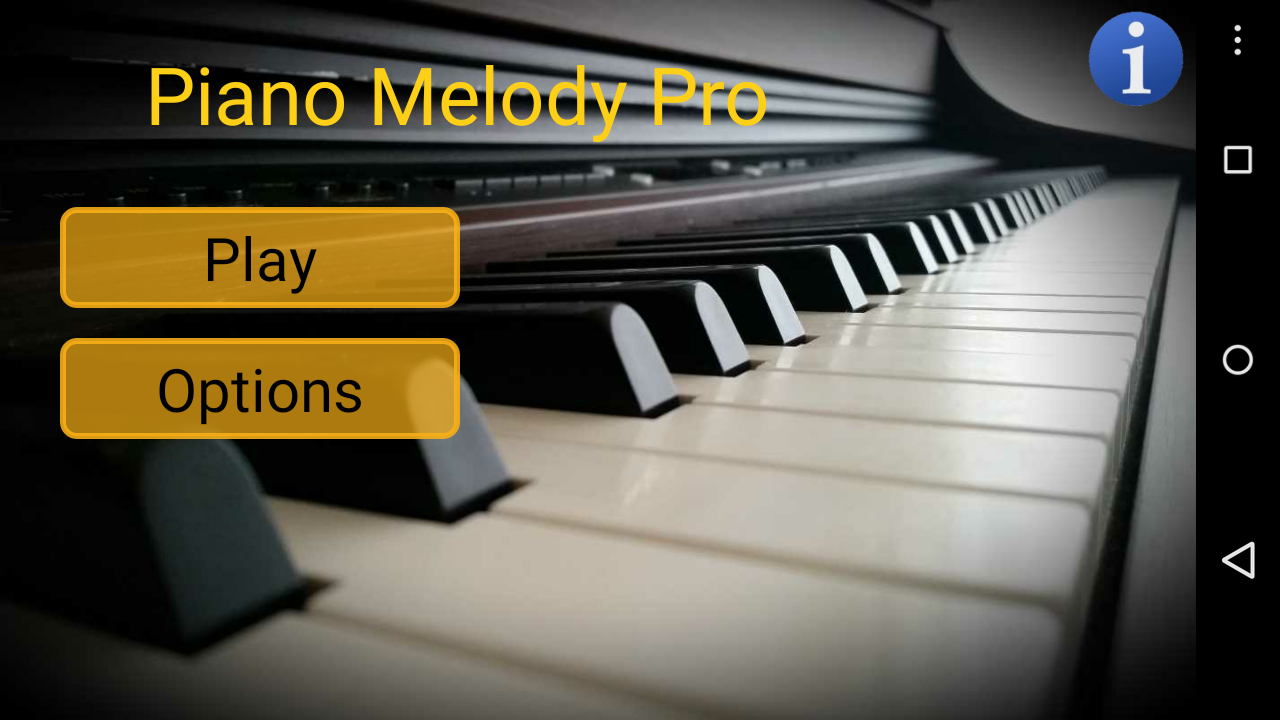 piano-melody-pro-download-for-free