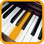 Piano Melody Pro APK Free Download